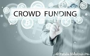 SAS et equity crowdfunding : nouvelle opportunité de financement