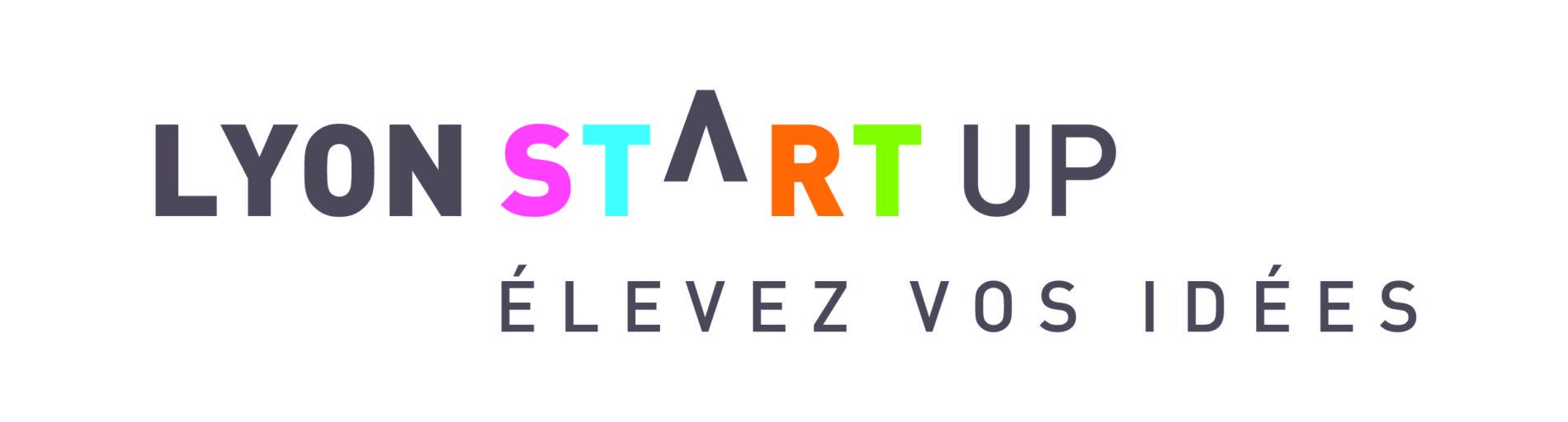 Lyon Startup