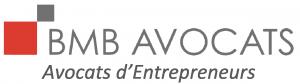 BMB AVOCATS