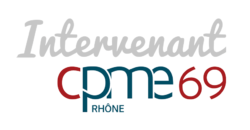 intervenant CPME69