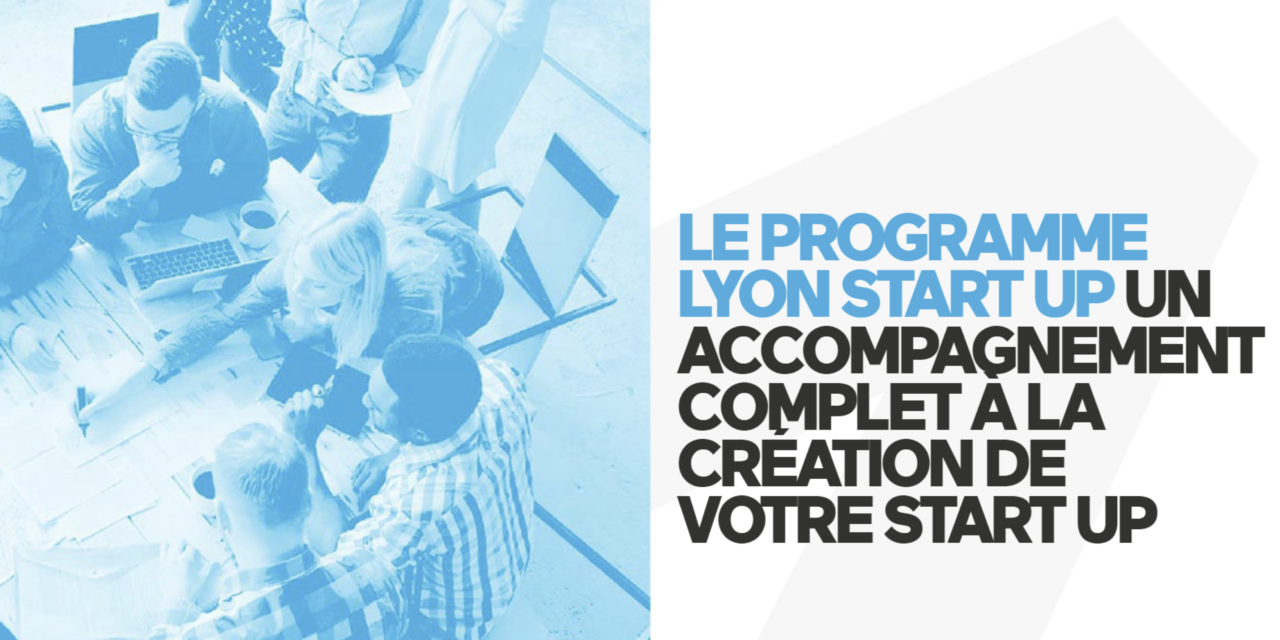 https://cadenac.com/wp-content/uploads/2021/04/Lyon-Startup-png-1280x640.png